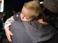 Perrel fenyegette meg a kormány Ausztriát a családi pótlék csökkentése miatt