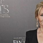 J.K. Rowling a saját traumájával magyarázza a transzneműekkel szembeni ellenérzéseit