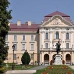 Állami Számvevőszék: Még vannak gondok a Corvinuson és a Szent István Egyetemen