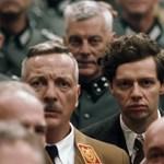 Film készült az emberről, aki majdnem megölte Hitlert