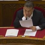 Megkötné a bizonytalan választók kezét a Fidesz