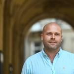 Mitől érzi jól magát egy svéd illiberális Budapesten?
