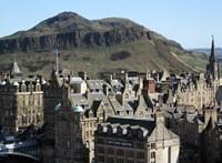 Nem kell többé Londonig menni, konzulátus nyílt két brit nagyvárosban is