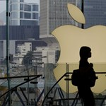 iPhone 4S: rettegnek-e a riválisok?