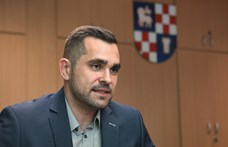Időközi választást kell tartani Dunaújvárosban a jobbikos polgármester parlamenti helyére