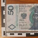 700 ezer lengyel örülhet egy bírósági döntés miatt