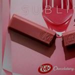 Jövő héttől árulják Európában a rubin kakaóbabból készített csokit