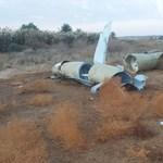 Kártérítést fizethet a tévedésből lelőtt gép áldozataiért Irán