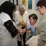 Újabb vita egy védőoltás körül. Veszélyes fáradtságot okozhat?
