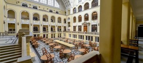 A Debreceni Egyetem hatalmas földjei is magántulajdonba kerülhetnek