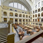 Vizsgálják a fenntartóváltás lehetőségét a Debreceni Egyetemen