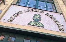 Elutasította a kiutasított iráni diákok keresetét a Fővárosi Törvényszék