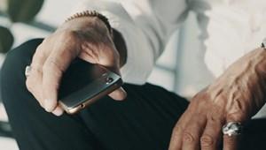Így rögzítse nagyszülei emlékeit, hogy bármikor visszahallgathassa őket