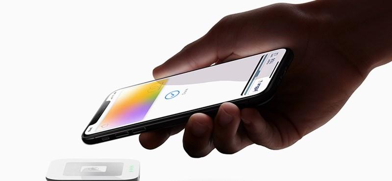 Prihaja nova Appleova storitev, izdelke lahko brezplačno pripeljete iz trgovine