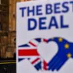Brexit csak jövő júniusban? Itt a legújabb ötlet