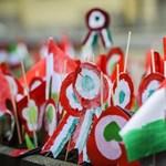 Vidéken is elkezdték lemondani a március 15-i ünnepségeket