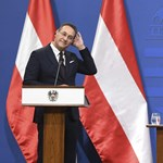 Strache-botrány: Orbán új szövetségesein ott a hazaárulás bélyege