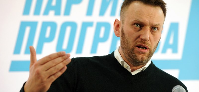 Navalnij most egy független szakszervezettel próbál meg szembe szállni a Kremllel
