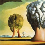 Salvador Dalí sírból vett DNS-e véget vetett a botránynak