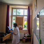 Kémia- és földrajzérettségi: minden infó a mai vizsgákról egy helyen