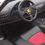 Tudta, hogy Pécsett szuperdrága Ferrarikat és Porschékat gyártanak?