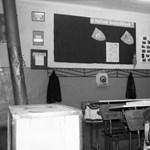 Bezáratna egy iskolát a vasalódeszkás tesitanárt megalázó tankerületi vezető