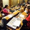 Nyolcezer állami ösztöndíjasból csinált fizetős hallgatót a kormány