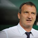 Kirúgták László Csabát, edző nélkül maradt a Dundee United