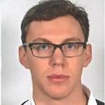 Eltűnt brit fiú: jelentkezett egy kisbolt eladója