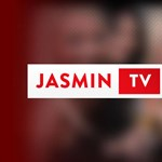 A Playboy Tv-t is veri Gattyán új csatornája
