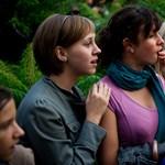 Drasztikus vágás: ezt gondoljátok a 2012-es felvételi keretszámokról