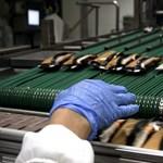 Egy kis magyar cég megszorongathatja az Unilevert