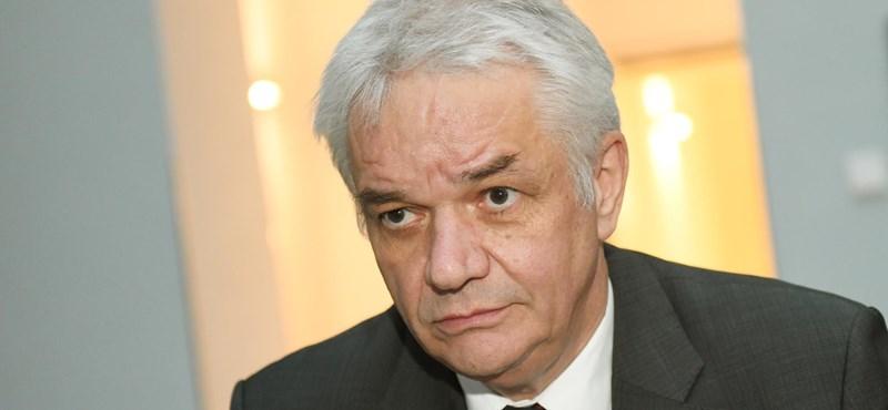 Ha ennyire hasít a magyar gazdaság, miért szedik ízekre Brüsszelben?