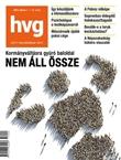 HVG 2017/22 hetilap