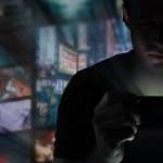 Itt az új mobilgyártó: első telefonja az utóbbi idők egyik legütősebb androidos készüléke