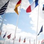 400 milliárd forintot bukhat Magyarország a szabálytalan közbeszerzések miatt