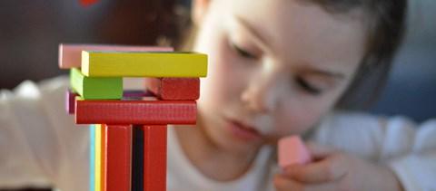 Több ezer gyógypedagógus hiányzik a magyar oktatási rendszerből