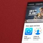 Huawei telefonja van? Töltse le rá ezt az alkalmazást, mert rengeteg minőségi appot kap vele