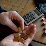Így küldené vissza a kormány a nyugdíjasokat a munkába