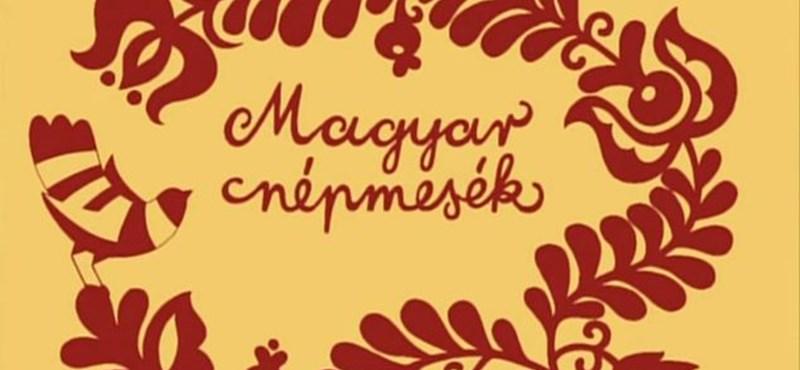 Öt dolog, amit biztosan nem tudtatok a magyar népmesékről