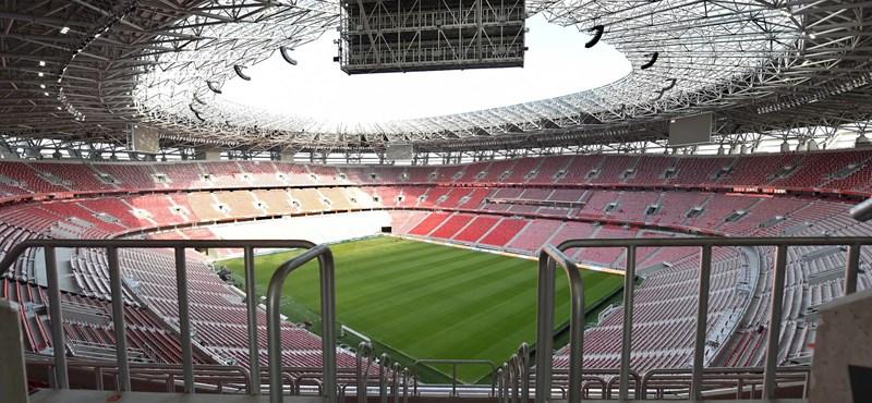A focinál egyszerűbb magyarázat is van arra, miért akart Orbán korán nyitni