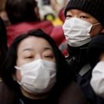 Koronavírus: egy nap alatt megduplázódott a fertőzésgyanús esetek száma