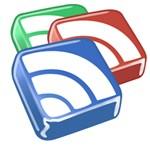Ezért szűnik meg a Google Reader