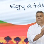 Megvan Orbán tusványosi mondatának eredetije: Rákosi mondta, de már a Bibliában is volt ilyesmi