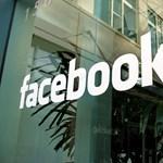 Facebook: mindenki használja és utálja
