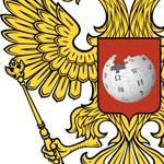 Lelőtt maláj gép: rajtakapták az orosz kormányt, hogy belenyúlt a Wikipédiába