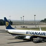 Kifakadt a Ryanair-vezér, reformot és kártérítést követelnek a munkaerőhiány miatt