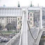 """A kormány szerint """"elvárható, hogy Budapest is támogassa a szegényebb településeket"""""""