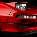 Méregdrága különlegesség: új gazdára vár egy régi Honda NSX-R