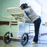 Azonnali adósságrendezést sürget a kórházszövetség